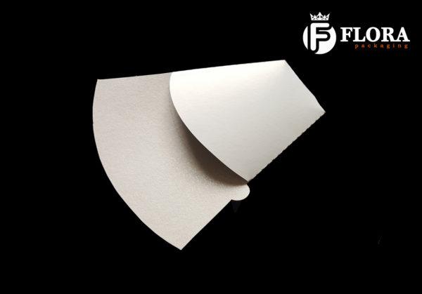 Fisek-za-palacinku-logo-m