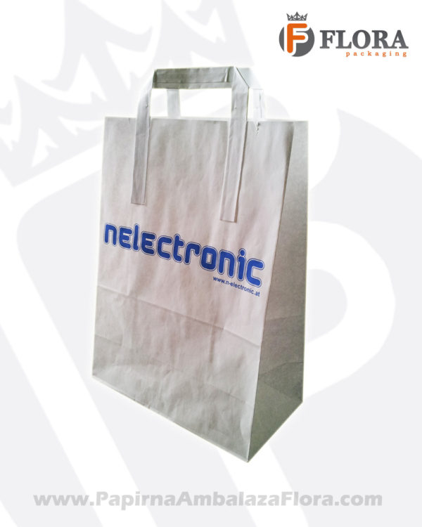 N-electronic