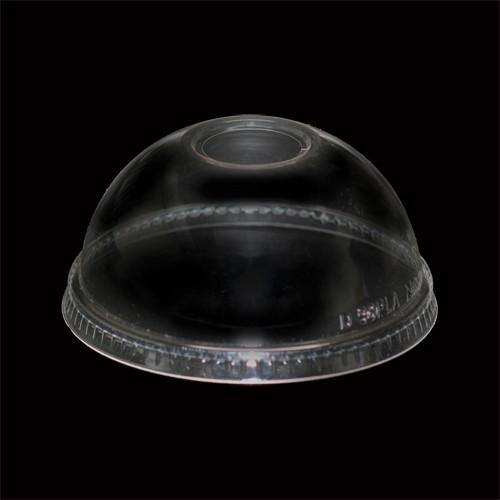earthdome121620o