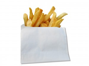 FRENCH-FRIES-PAPER-BAG-300×225