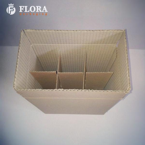 Kutije-za-vino1