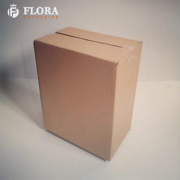 Kutije-za-vino2