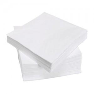 fantastisk-paper-napkin__25795_PE099076_S4-300×300
