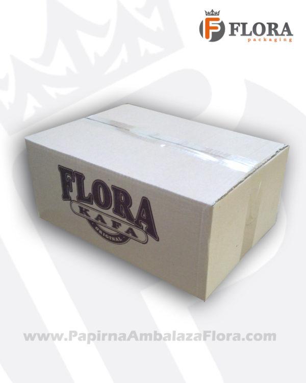 flora-gotova