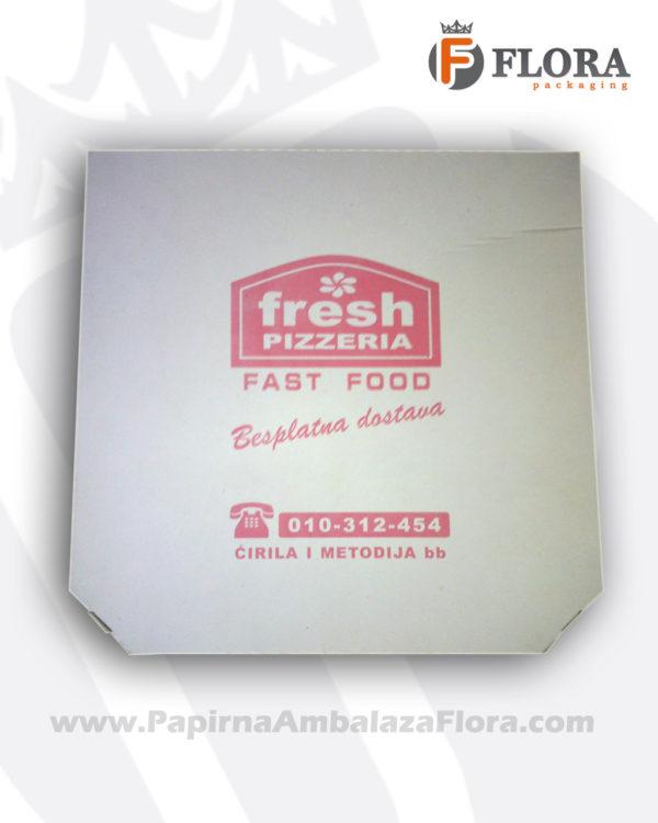 fresh-gotova