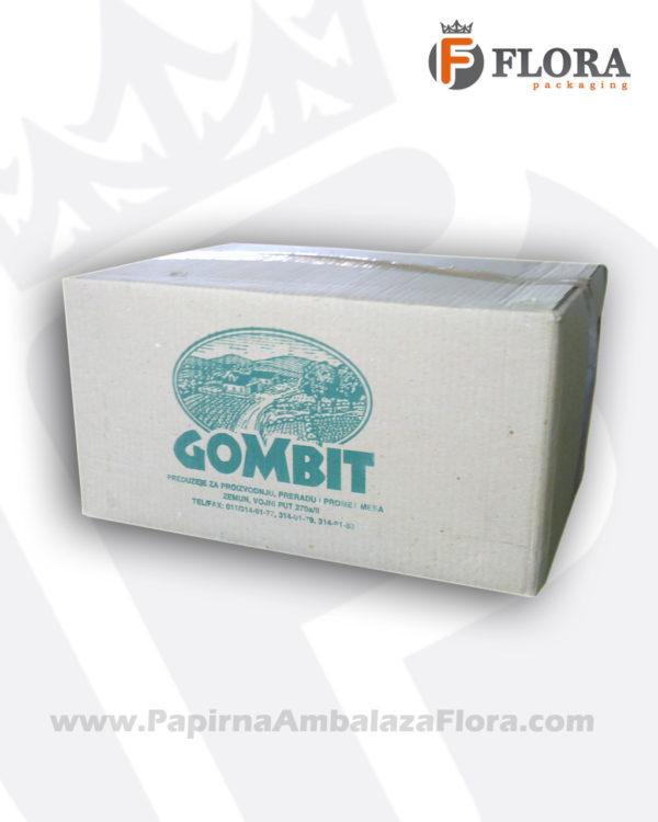 gombit-gotova