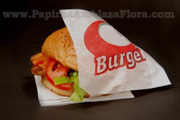 kese-za-hamburger