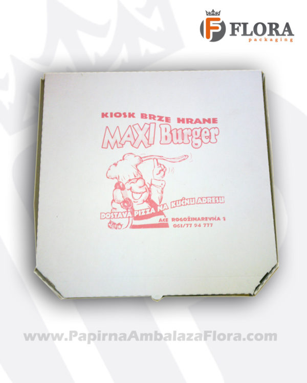 maxiburger-gotova